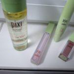 Pixi Beauty neu in der Schweiz bei Marionnaud