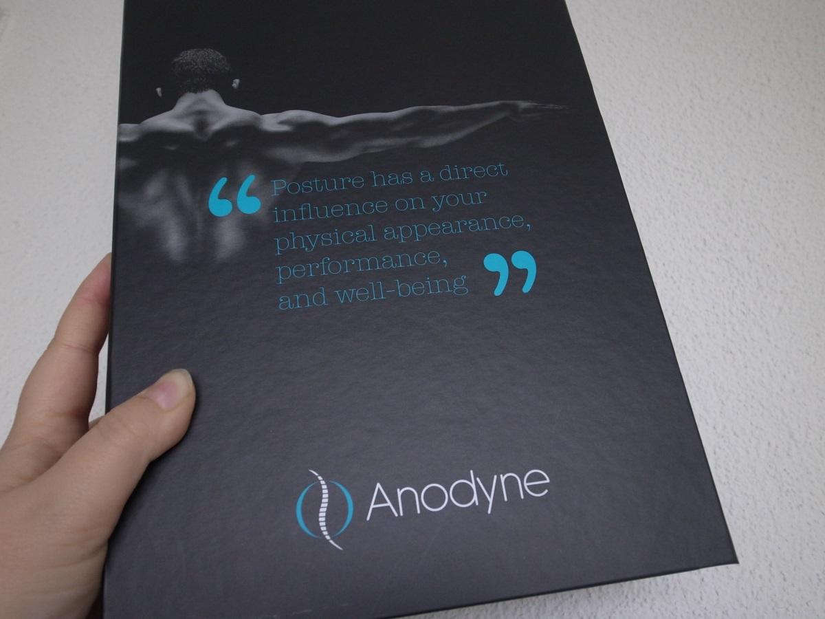 Anodyne-Shop
