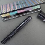 Frühlingsneuheiten: BY TERRY FUN'TASIA GAME LIGHTER PALETTE N°1 , GLOW-EXPERT DUO STICK & LASH-EXPERT TWIST BRUSH