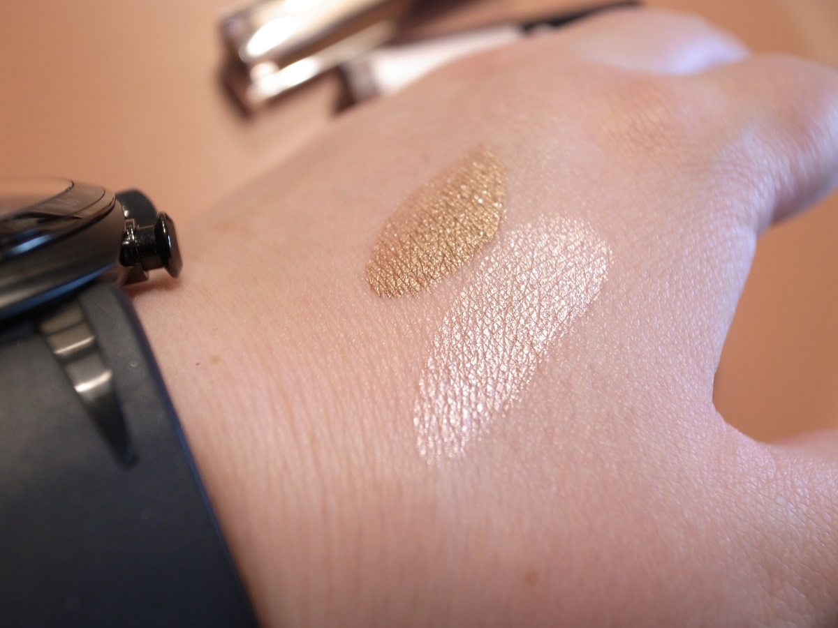 Estée Lauder Pure Color Envy Shadowpaint
