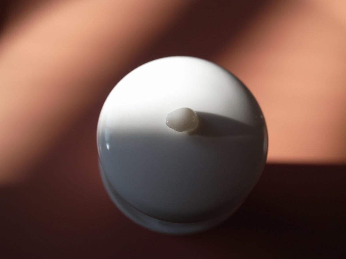 Louis Widmer Déodorant ohne Aluminium-Salze