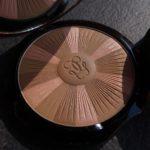 GUERLAIN Terracotta Light – für ein leichtes, strahlendes Finish