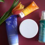 YON-KA Aroma-Fusion – die neue Körperpflegeserie
