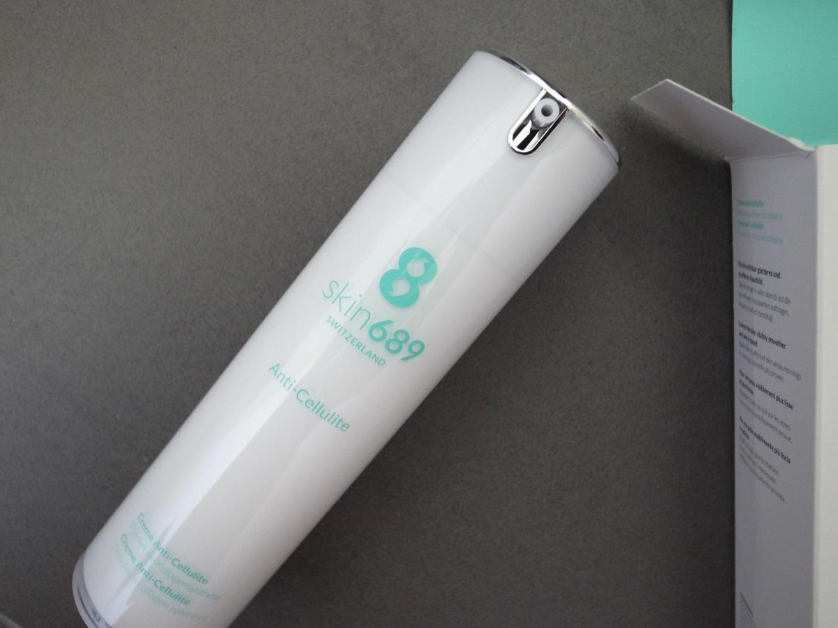 Skin689 Anti-Cellulite