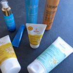 Hello Sunshine: meine Sonnenschutz & After Sun-Favoriten von LIERAC, SHISEIDO und WELEDA