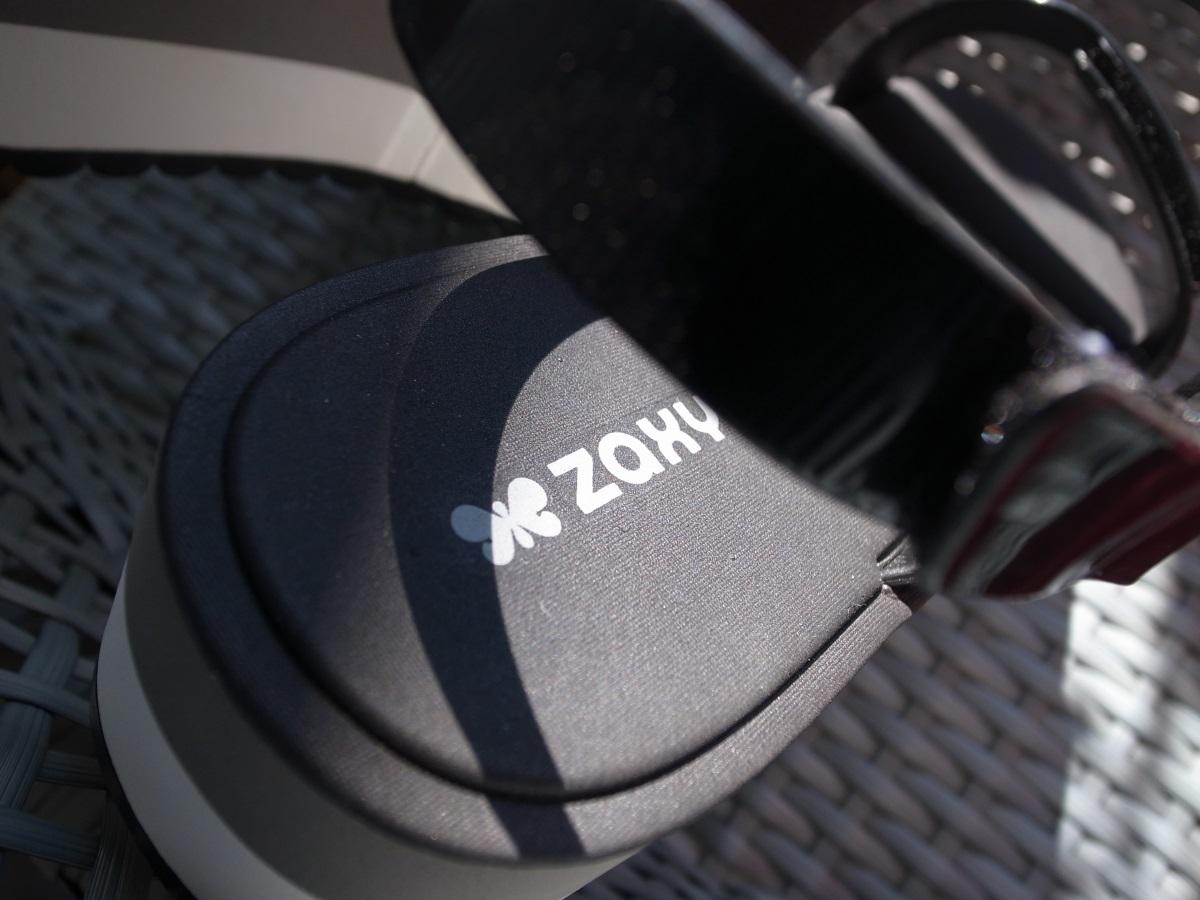 zaxy slash platforms