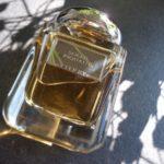 BY TERRY SOLEIL PIQUANT Eau de Parfum Intense