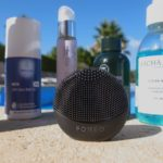 My Mallorca Holiday Beauty Essentials