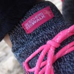 WALK WITH HOPE: Skechers GOwalk Revolution Ultra  Special Edition Pink Ribbon