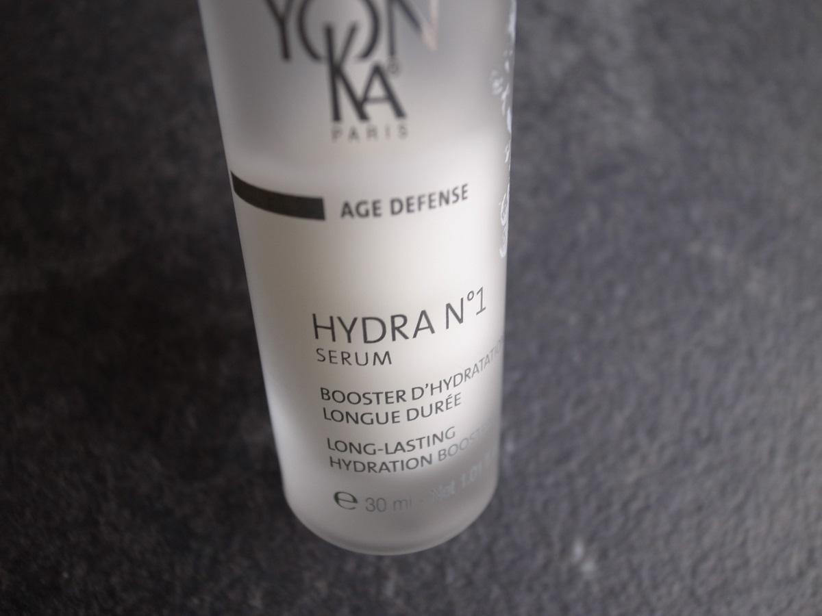 YON-KA Hydra N° 1 Serum