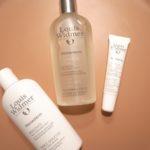 Intensivpflege für sehr trockene Haut: Remederm von Louis Widmer