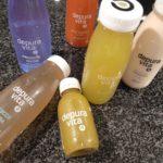 Depuravita kommt in die Schweiz – mit Smoothies, Suppen & Tee zu mehr Energie und Wohlbefinden