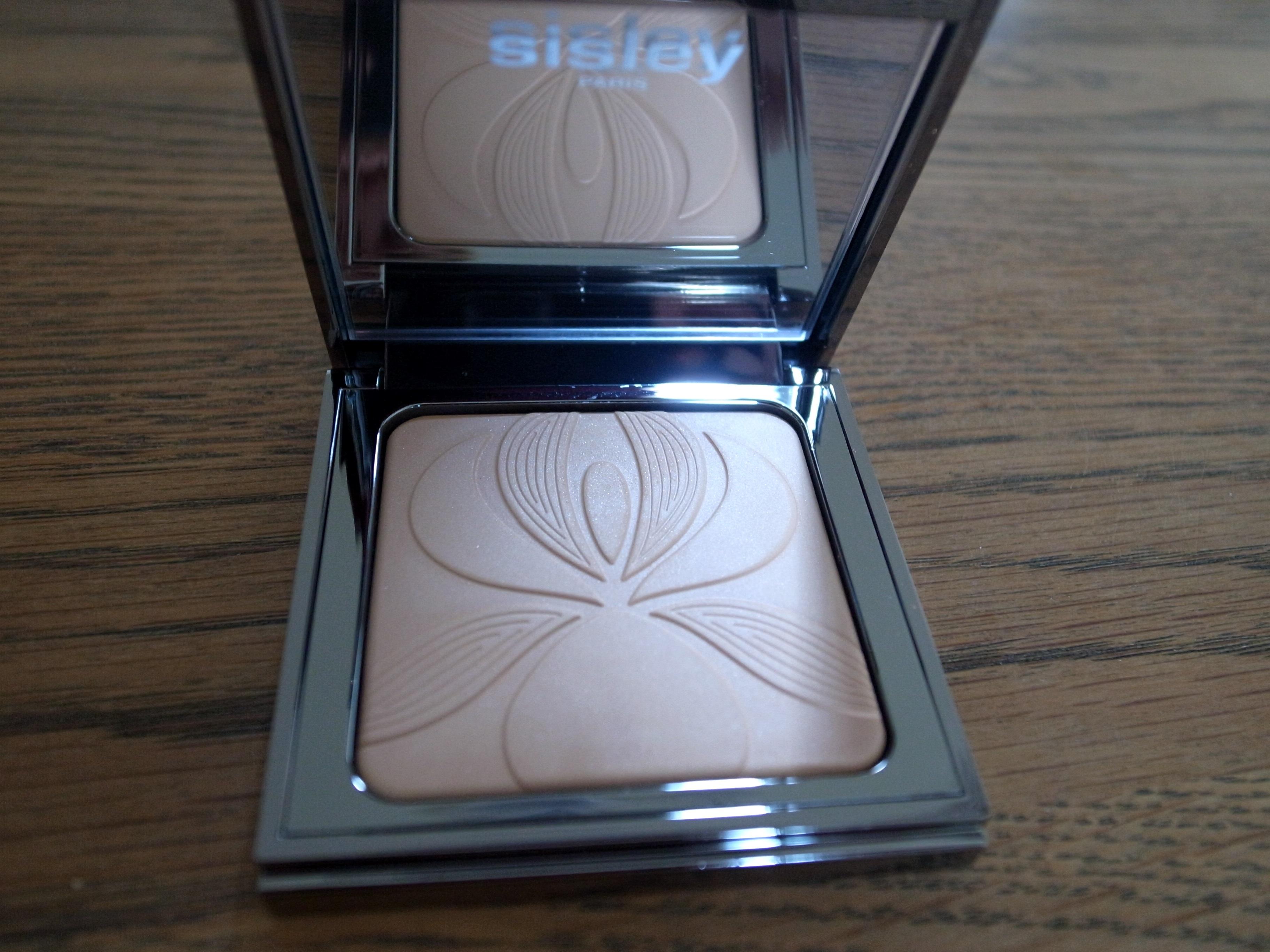 Sisley Paris BLUR EXPERT