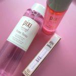 Pixi Beauty Summer Glow Ritual – für einen frischen Teint an heissen Tagen