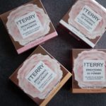 BY TERRY BRIGHTENING CC POWDER
