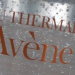 moisture for sensitive skin // Avène
