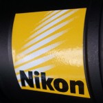 Nikon Blogger-Workshop @Westflügel, Zürich
