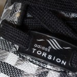 look du jour // adidas originals sneaker ZX Flux Prism Weave
