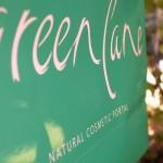 Naturkosmetik online @greenlane.ch