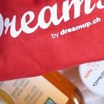 DreamBag – einjähriges Jubiläum & big news