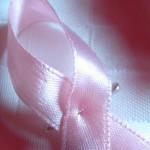 HANRO & Pink Ribbon