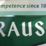 125 Jahre RAUSCH – Herbal Cosmetics from Switzerland & Verlosung