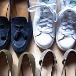 Schuhe Herbst 2015