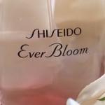 Beauty News: Shiseido EVER BLOOM