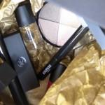 Beauty News: Sothys baroque Make-up & HYDRA³HA.™ Feuchtigkeitspflege