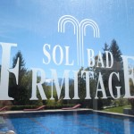 Alpine Grandezza @Wellness- & Spa-Hotel Ermitage Schönried ob Gstaad – Teil 2