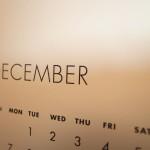 my Top 5 of December '15