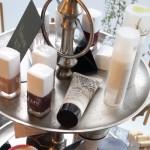 Shopping-Tipp: green lane Showroom & Kesha Organic Hair Care @Zürich