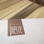 Review: Hairstylist Pierre & Gewinnspiel