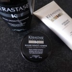 KÉRASTASE DENSIFIQUE – verdichtende Haarpflege für Frauen & Männer