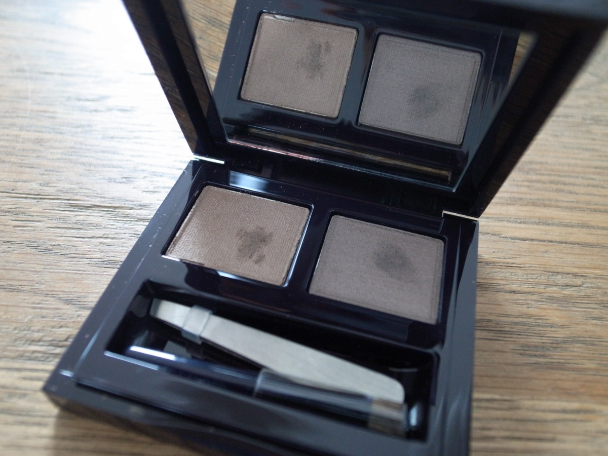 ESTÉE LAUDER BROW NOW ALL-IN-ONE BROW KIT