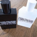 Beauty News: Zadig & Voltaire Parfüm – THIS IS HER! & THIS IS HIM!