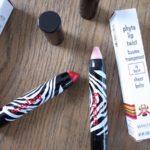 good news: Sisley Paris Phyto-lip twist neu in 2 matten Versionen & 1 Balm-Version