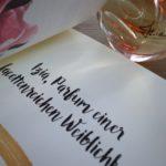 Izia – das neue Eau de Parfum von Sisley Paris