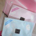 New in: RITUALS Moisture Boost Bio-cellulose Sheet Mask & Youth Boost Bio-cellulose Sheet Mask