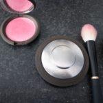 Becca Shimmering Skin Perfector Pressed & Luminous Blush