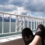 Entspannung pur im Wellness- & Spa-Hotel Beatus, Merligen am Thunersee – Teil 2