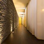 Aromatherapie Massage @LABO SPA, Zürich