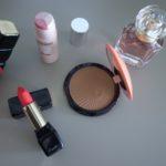 Guerlain News: Terracotta waterproof – Météorites Baby Glow Touch – KissKiss Lipsticks