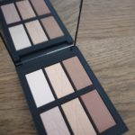 NARS HIGHLIGHTING BRONZING COLLECTION – Bord De Plage Palette