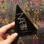 NARS x Man Ray: Love Triangle – Orgasm