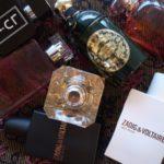 Duftneuheiten, die mich absolut faszinieren: Guerlain, Zadig & Voltaire, Shiseido und Elie Saab