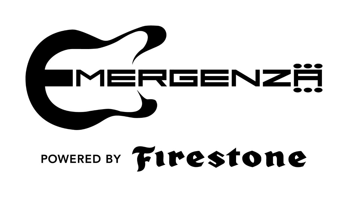 Emergenza Festival