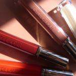 Estée Lauder Pure Color Love Liquid Lip