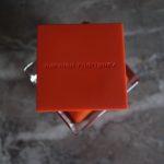 pure Leidenschaft: NARCISO Eau de Parfum rouge