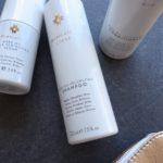 MarulaOil Light – Volumen und Pflege für feines Haar